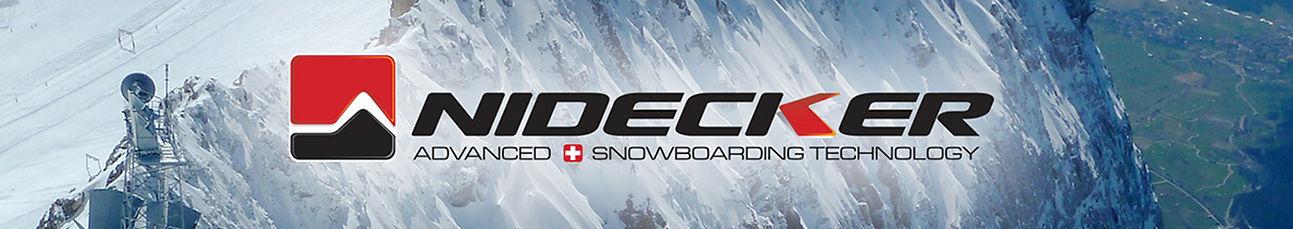nidecker-snowboards.jpg