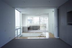 2005 根岸の住宅(ngr)13