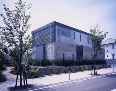 2001 12.5°House(kvr)03