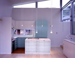 2002 東鳴水の住宅(idr)08