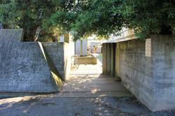 ブリオンベガ墓地01