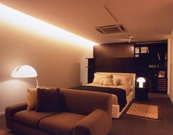 2001 Livingway09
