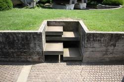 ブリオンベガ墓地15