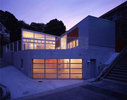 2002 西王子の住宅(sdr)09
