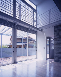 2001 12.5°House(kvr)06
