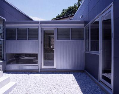2002 西王子の住宅(sdr)03