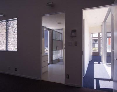 2002 西王子の住宅(sdr)08