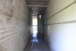 ブリオンベガ墓地27