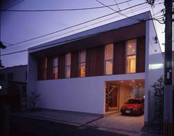 2005 大畠の住宅(tmr)12