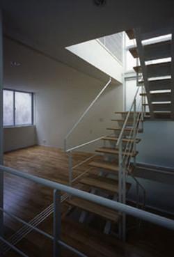 2005 根岸の住宅(ngr)10
