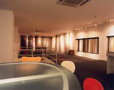 2001 Livingway04