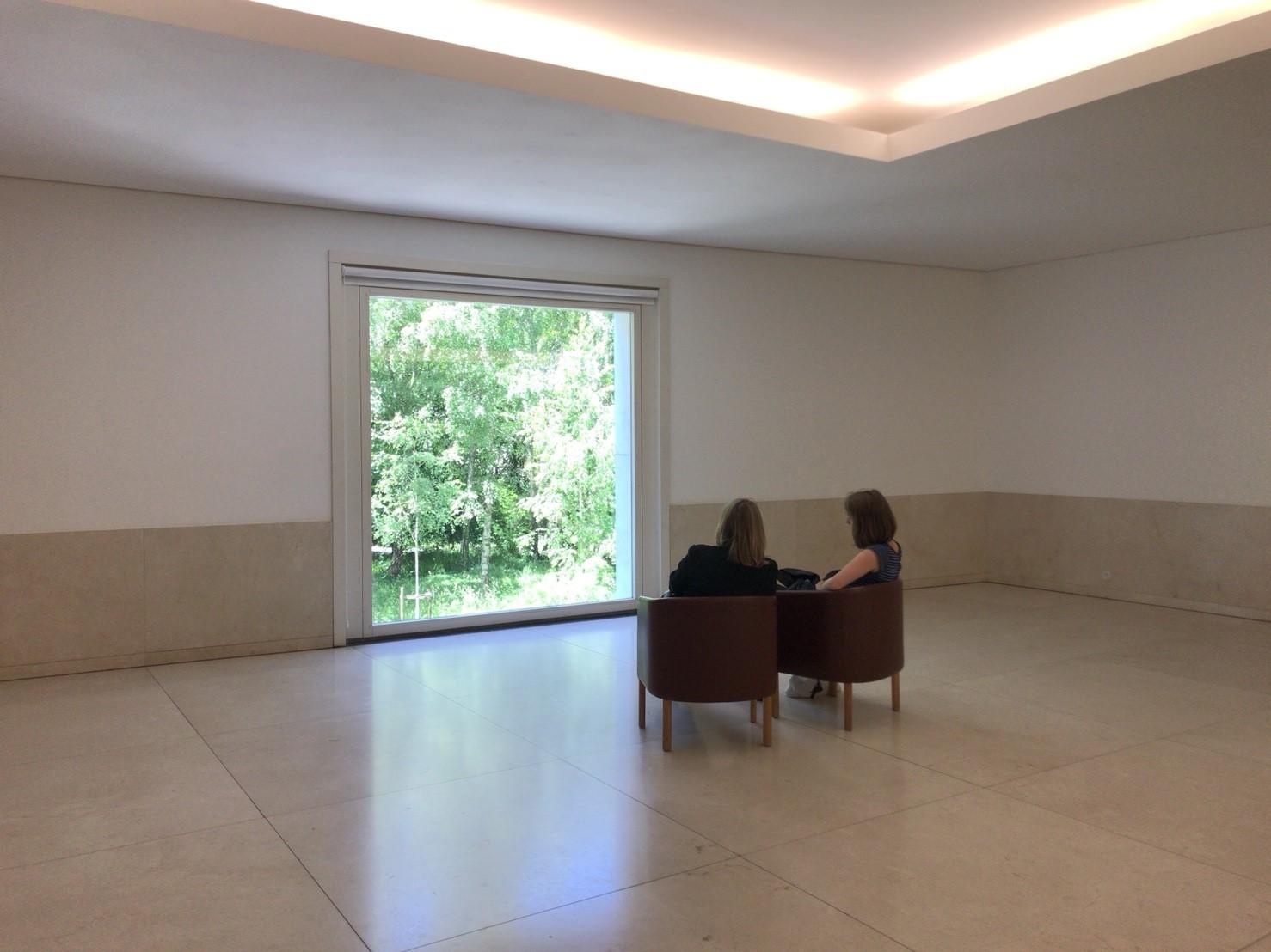 セラルヴェス現代美術館_180602_0165
