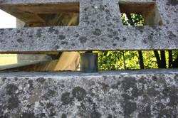 ブリオンベガ墓地33