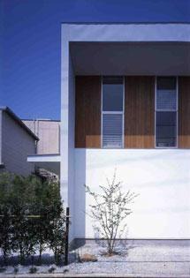2005 大畠の住宅(tmr)02