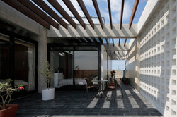 H residence01