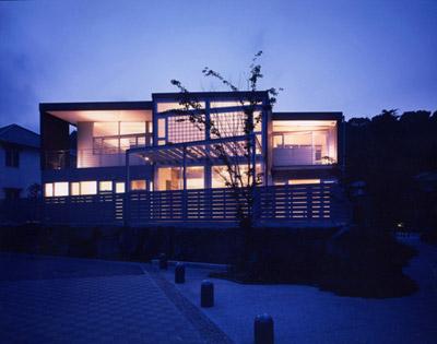 2001 12.5°House(kvr)04