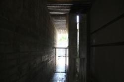 ブリオンベガ墓地28