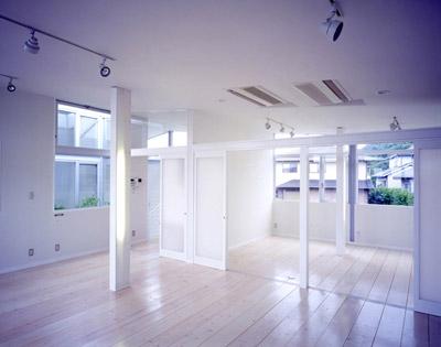 2002 東鳴水の住宅(idr)07
