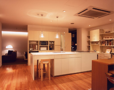 2001 Livingway07