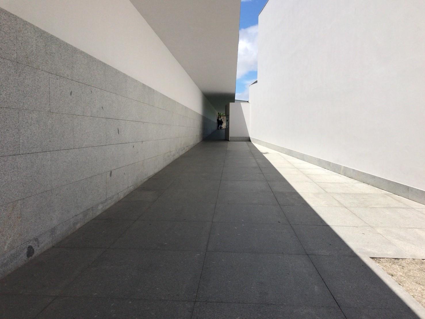 セラルヴェス現代美術館_180602_0010