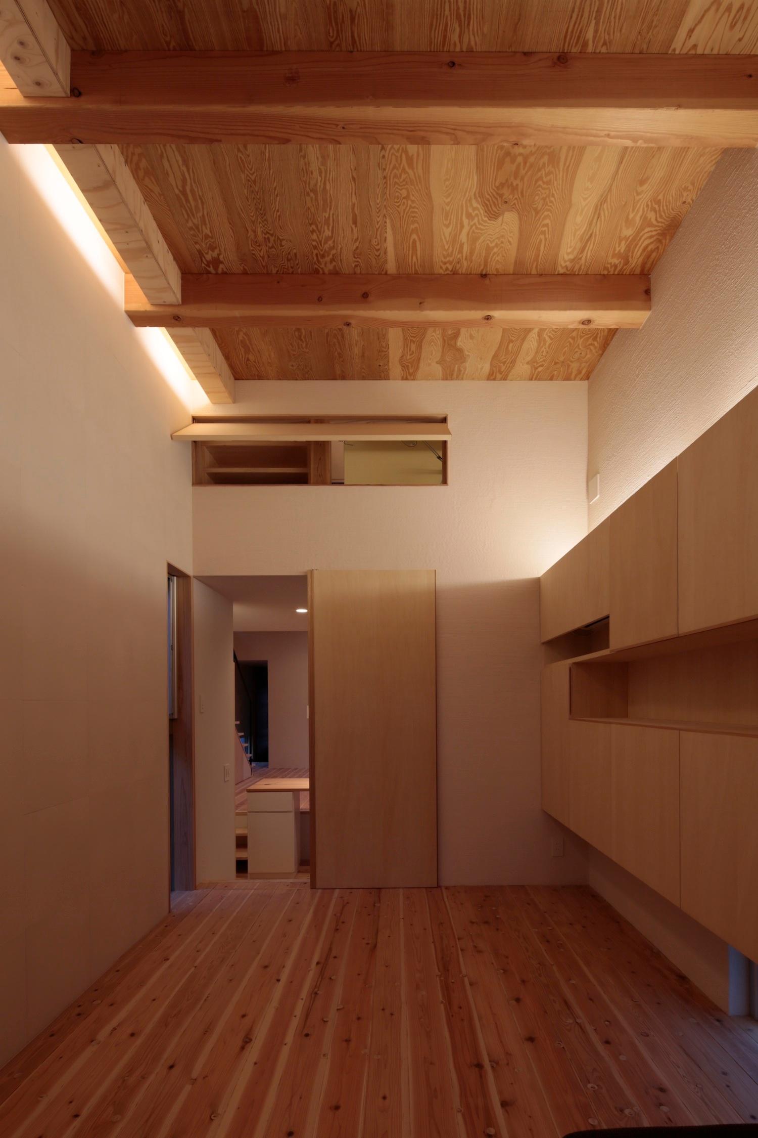 日田の住宅11