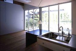 2005 大畠の住宅(tmr)05