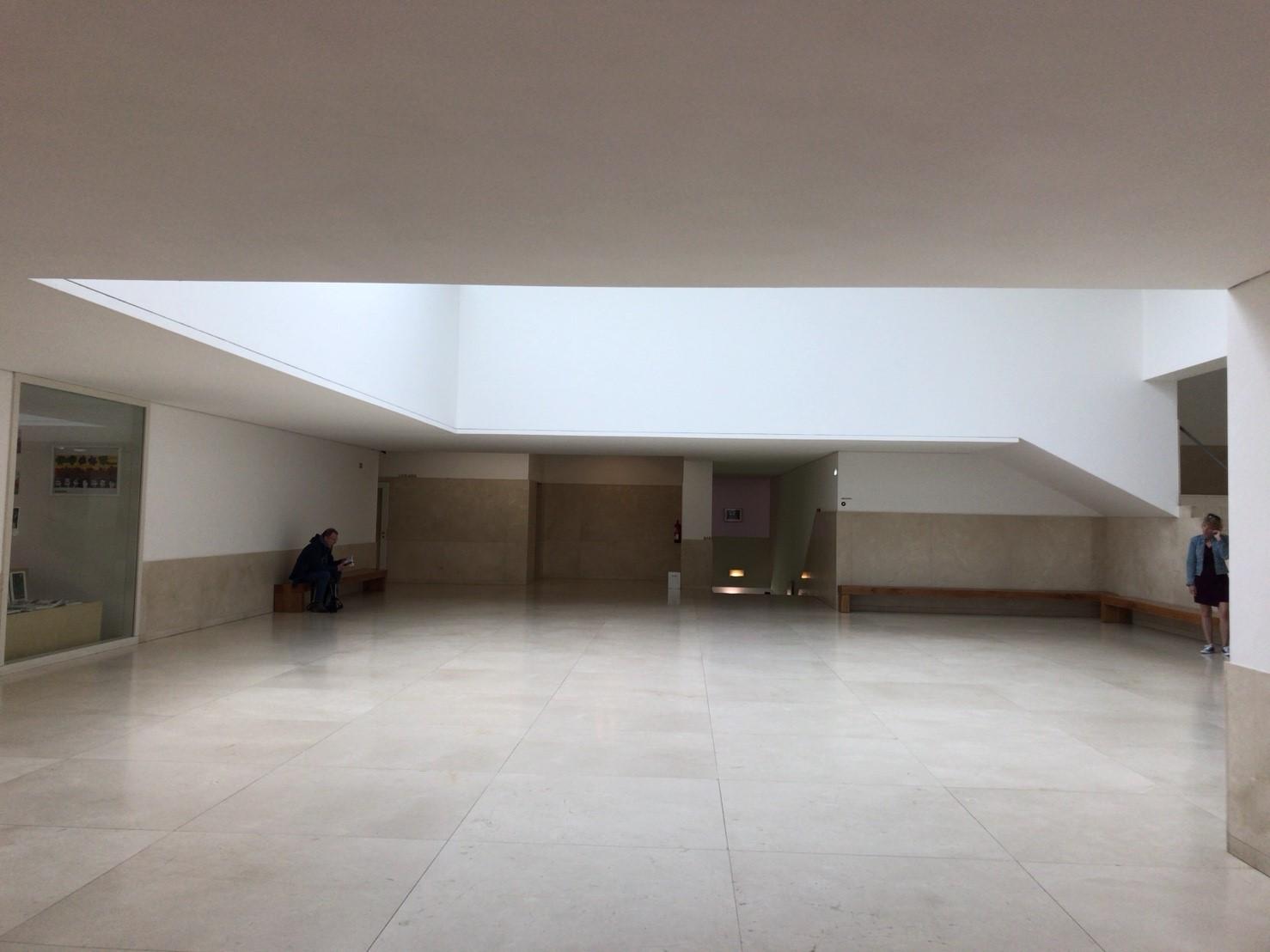 セラルヴェス現代美術館_180602_0160