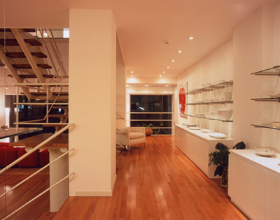 2001 Livingway05