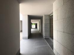 セラルヴェス現代美術館_180602_0022