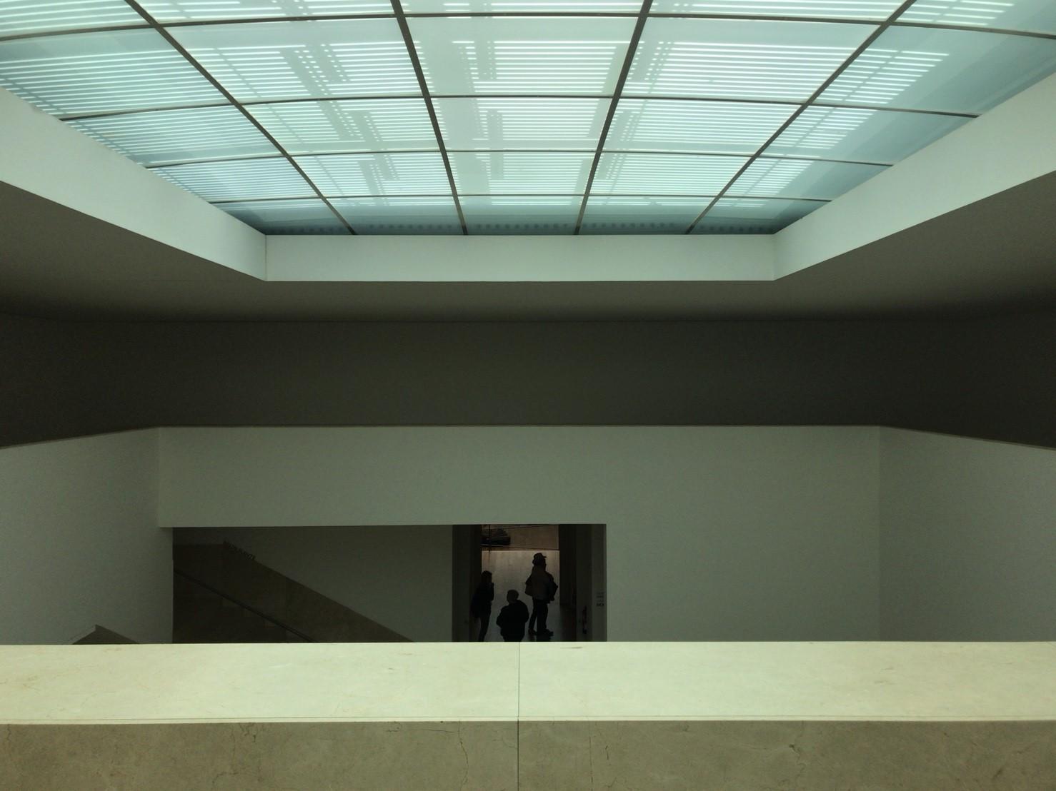 セラルヴェス現代美術館_180602_0044