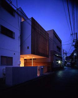 2005 根岸の住宅(ngr)05