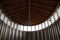 聖ベネディクト教会