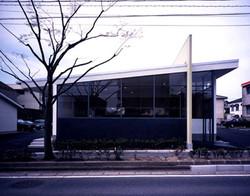 1999 医生ヶ丘の惣菜屋02