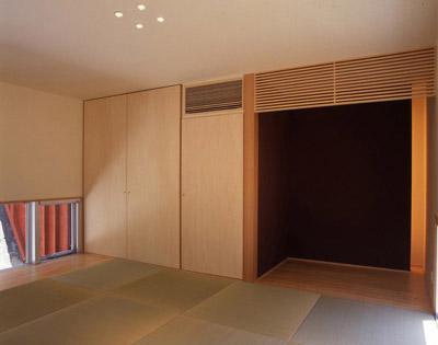 2002 西王子の住宅(sdr)05