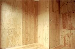 2003 大里戸の上の住宅(urr)06