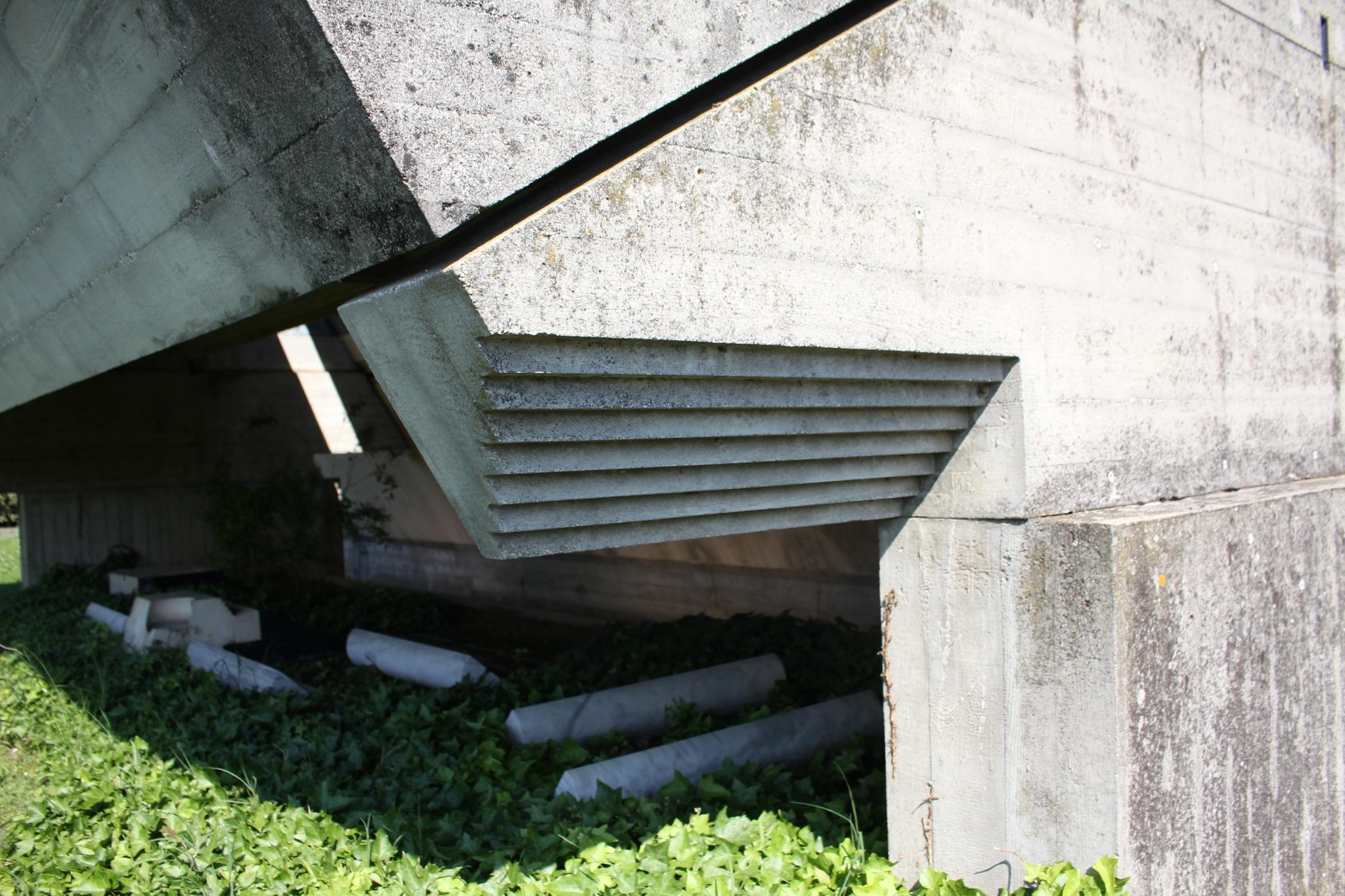 ブリオンベガ墓地17