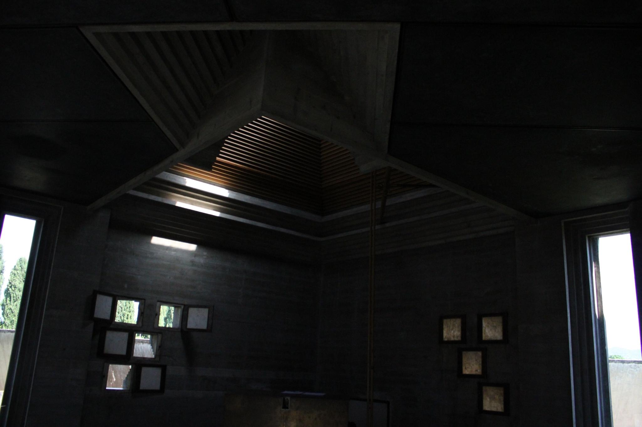 ブリオンベガ墓地09