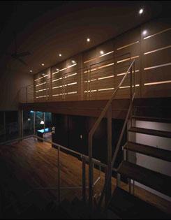 2005 大畠の住宅(tmr)10