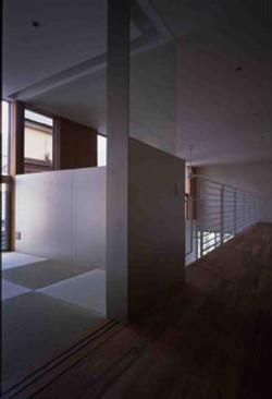 2005 大畠の住宅(tmr)07