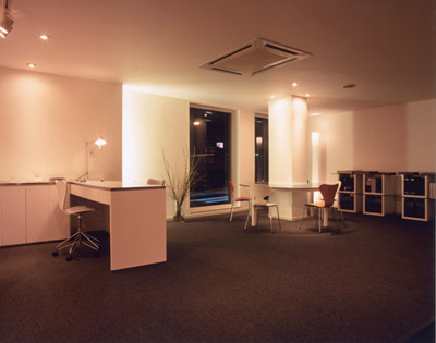 2001 Livingway03