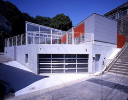 2002 西王子の住宅(sdr)01