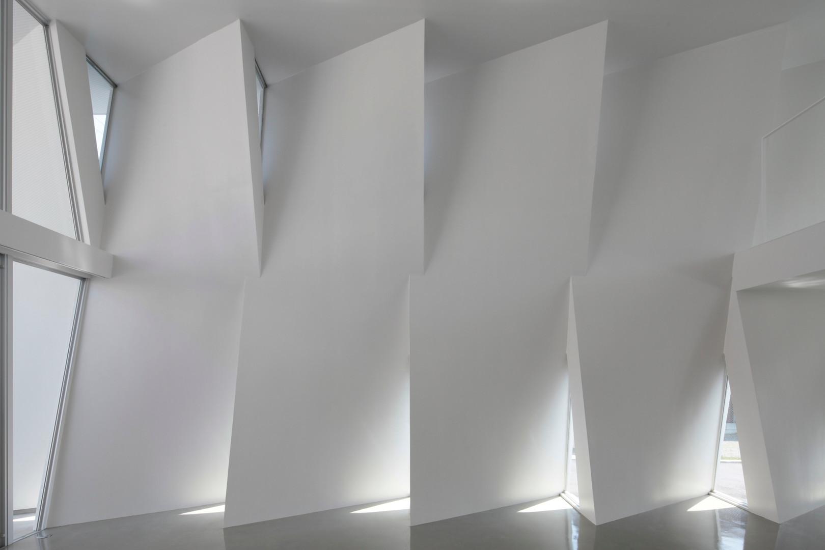 2012 津屋崎海岸のスタジオハウス