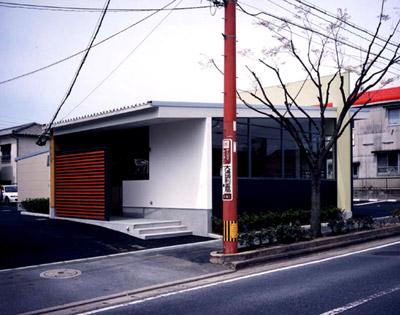 1999 医生ヶ丘の惣菜屋03