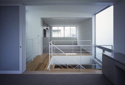 2005 根岸の住宅(ngr)14