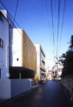 2005 根岸の住宅(ngr)02