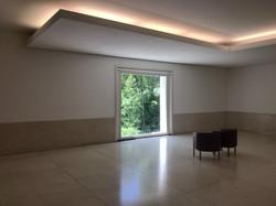 セラルヴェス現代美術館_180602_0012