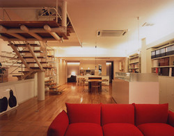 2001 Livingway02
