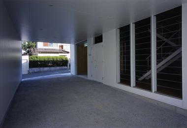 2005 東二鳥のトンネルハウス(ikr)05