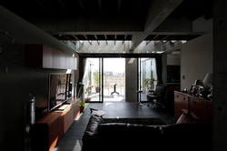 H residence03