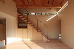 日田の住宅06
